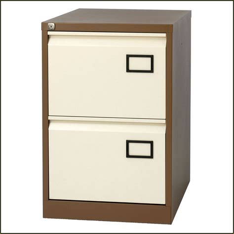 2 drawer metal file cabinet on wheels home design ideas