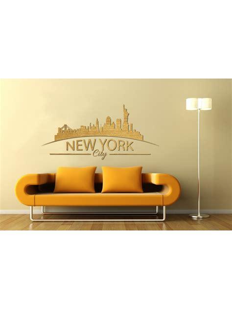 Tempat Pensil 75cm X 20cm new york od 30 x 20 cm do 200 x 100 cm woodener shop