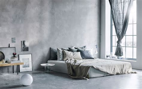 chambre style loft chambre style loft