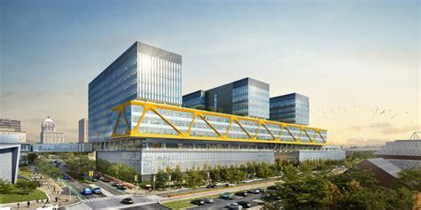 Caterpillar Corporate Office by Caterpillar Announcement Anticipated To Spark Economic