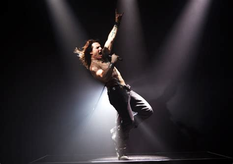 film tom cruise rock of ages 301 moved permanently