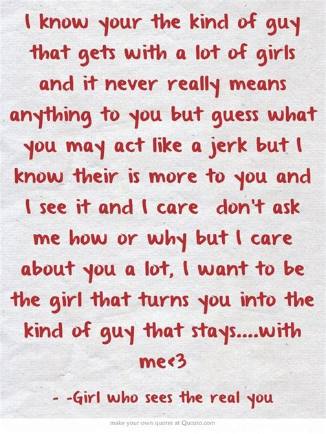 why do butch women want to act like men 17 best images about the mean in me but im nice on