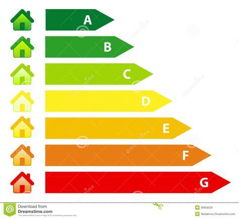 energy saving house plans 100 energy saving house plans stunning idea new