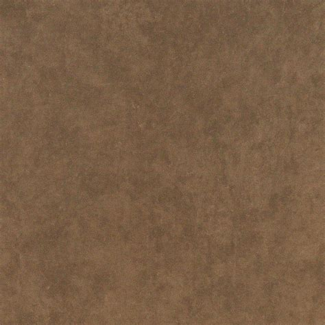 Microfiber Stain by Shop Houzz Palazzo Fabrics Brown Solid Microfiber Stain