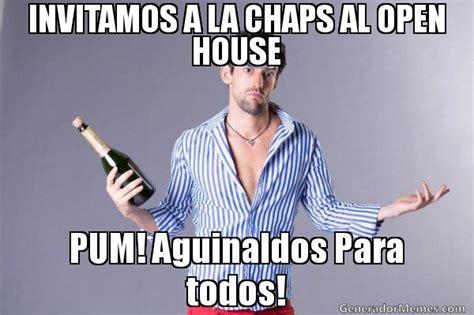 Open House Meme - open house meme 28 images open house real estate