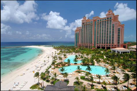 atlantis bahamas the cove atlantis bahamas honeymoon packages honeymoon