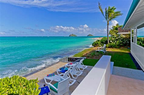 honu heaven villa rental villas of distinction