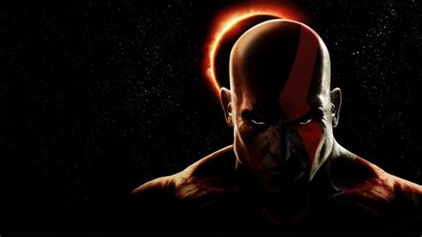 quand sort le film god of war kratos god of war video games wallpapers hd desktop