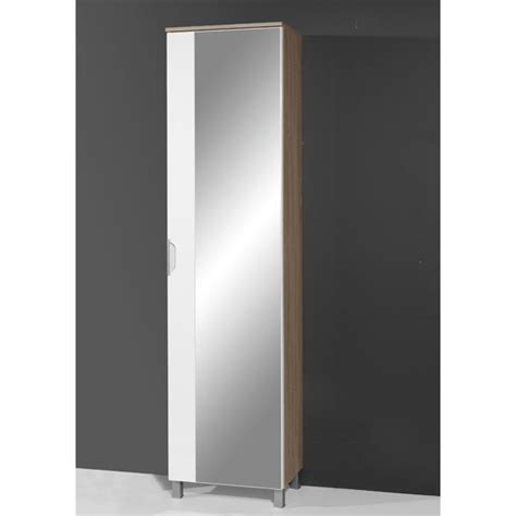 101 Best Bathroom Cabinet Images On Pinterest Bathroom Mirrored Bathroom Tallboy