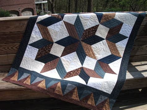 free printable carpenter s star quilt pattern free 3 yard quilt patterns really like the quilting