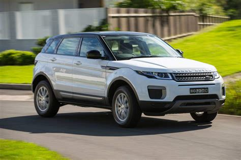 land rover evoque 2015 2015 range rover evoque diesel recall behind the wheel