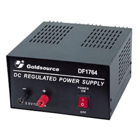 Power Suplay Regulator 2 d c regulated df1763 df1764 china manufacturer d c regulated