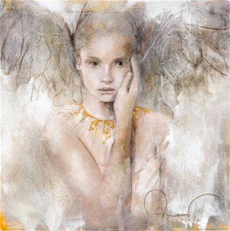 beautiful art pictures beautiful gaurdian angel angels fan art 9614091 fanpop