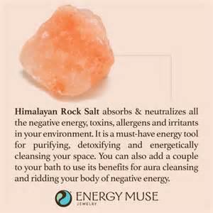 signs of negative energy in home 17 best ideas about himalayan salt l on pinterest salt rock l himalayan salt benefits