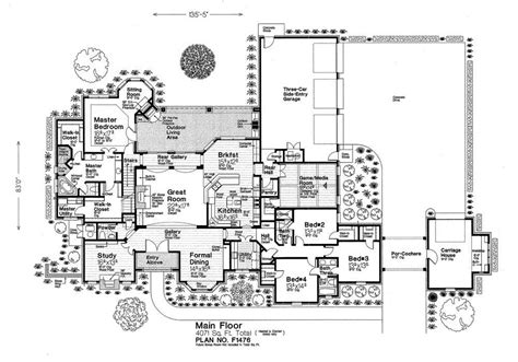 fillmore floor plans fillmore design floor plans home design