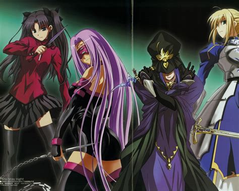 fate stay archer reviewsfromtheabyss