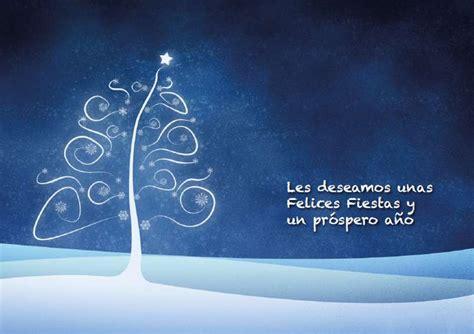 imagenes navideñas vectoriales gratis diseo tarjetas de navidad mimosorum tarjeta de navidad