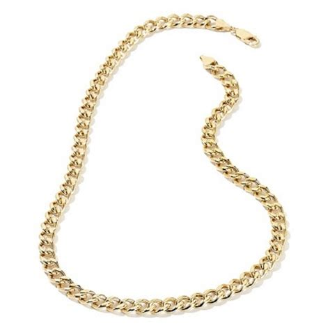 gold chain how much does it cost to repair gold chain
