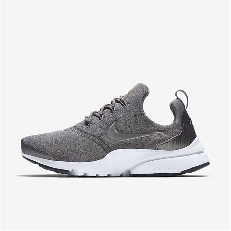 Nike Fresto Boots nike presto fly se s shoe nike bg