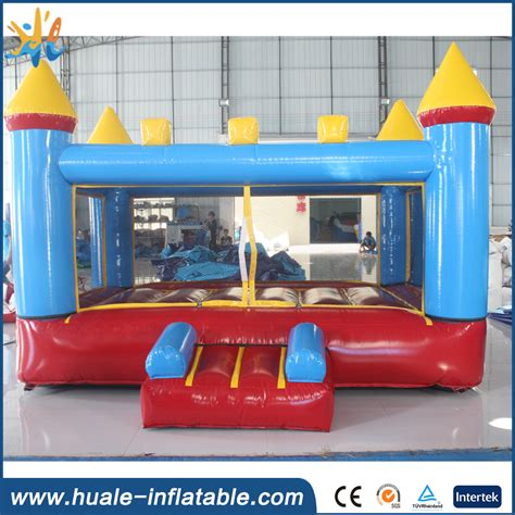 bounce house for sale inflatable bouncer cheap bouncy castles for sale used commercial bounce houses for
