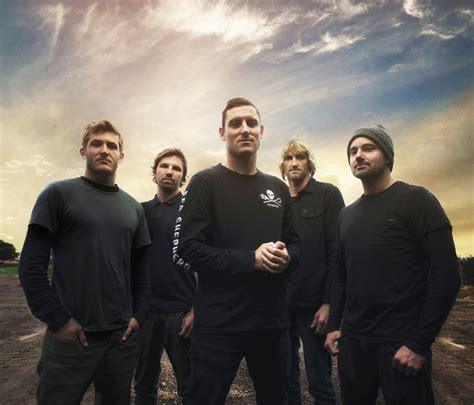 drive band album parkway drive tickets and 2018 tour dates