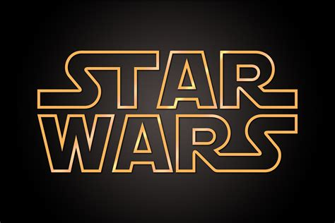 33 best logos insignia images on starwars interested in owning some amazing pieces of wars