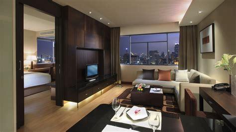 grand sukhumvit hotel bangkok executive 1 bedroom