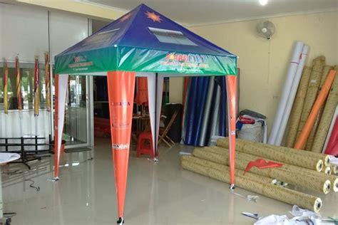 Tenda Yang Paling Murah Harga Tenda Cafe Piramida Harga Tenda Murah Tendasolution