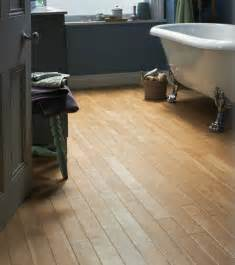 vinyl flooring archives carpetright info centre