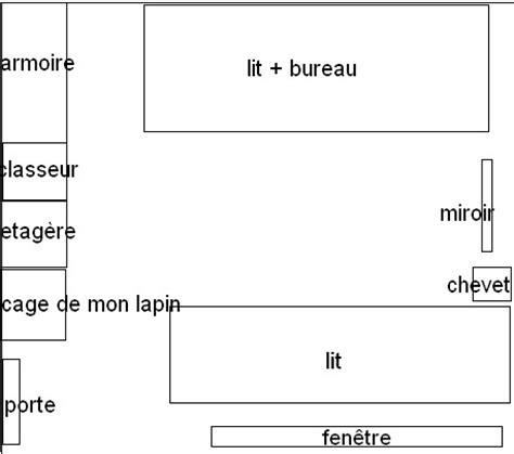 De L Autre Côté Du Lit by Relooking D Une Chambre D Ado C Est Parti