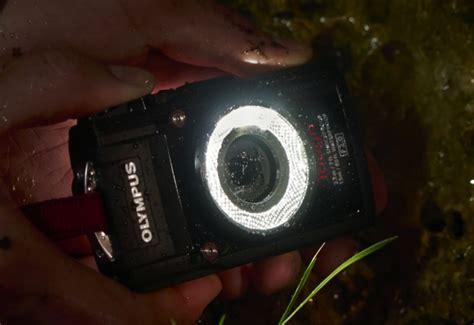 Kamera Olympus Tg3 olympus stylus tough tg 3 kamera macht scheibchenweise