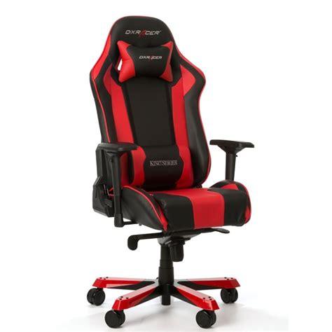 chaise de gamer chaise gamer siege enfant design du monde