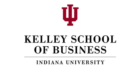 Kelley Mba Compensation Report by The Top 10 Accounting Schools In The Midwest Common Form