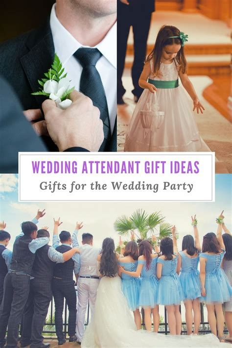419 best Dream Wedding Planning images on Pinterest