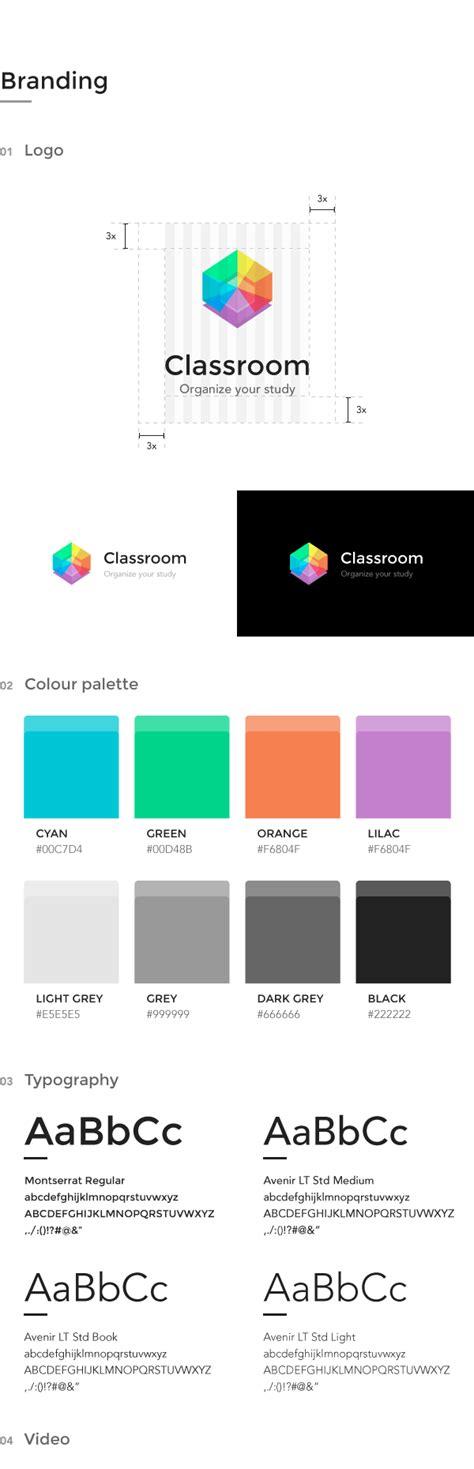 classroom layout app classroom on app design served