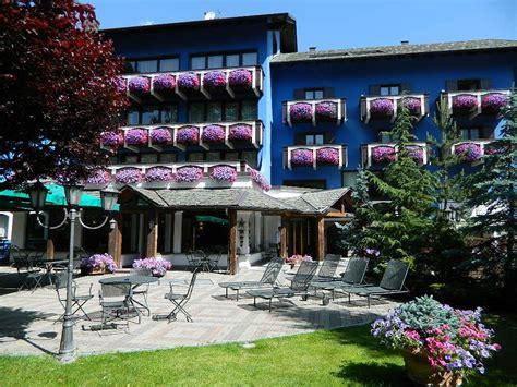 hotel giardino bormio prezzi fersinaviaggi it hotel baita clementi bormio sondrio