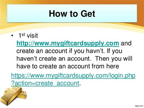 How To Purchase Itunes Gift Card Online - how to get itunes gift card online mygiftcardsupply