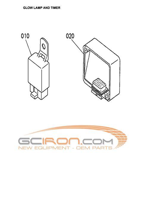 solenoid wiring diagram solenoid starter wiring