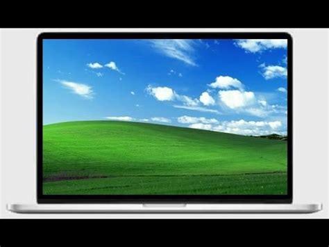 arri鑽e plan bureau windows modifier l arri 232 re plan du bureau de windows 7