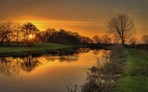imagenes de paisajes bellos para facebook paisajes hermosos del mundo para fondo de pantalla auto