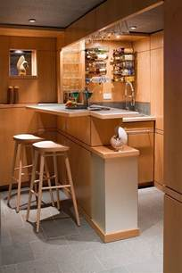 Small Bars For Small Spaces 52 Splendid Home Bar Ideas To Match Your Entertaining