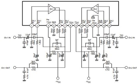 wiring diagram for car equalizer wiring car wiring