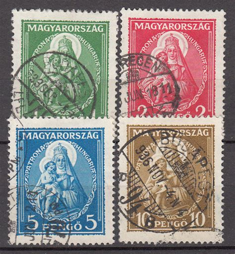 Offizieller Brief Bestellung Briefmarken Ddr Offizieller Schwarzdruck Michel Nr 2882 2883 S Bfm Ausstellung 1984 G 252 Nstig