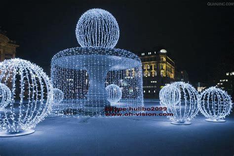 image gallery led light sculptures