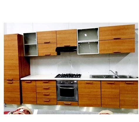 mobili cucina usati cucine usate salerno posot class