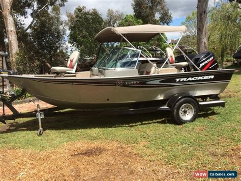 bass boats for sale in australia tracker targa v17 2004 2005 bass boat for sale in australia