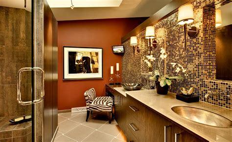 Bedroom Additions Ideas 2009 best bath design west bend modern bathroom remodel