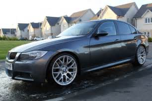 bmw 330i e90 2006 coupe m sport 3 series not m3 gti vxr