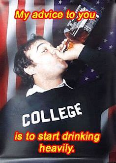 animal house quotes image quotes  hippoquotescom