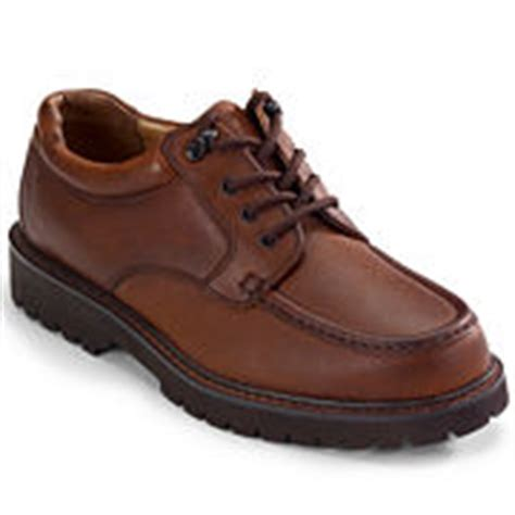 casual shoes for jcpenney